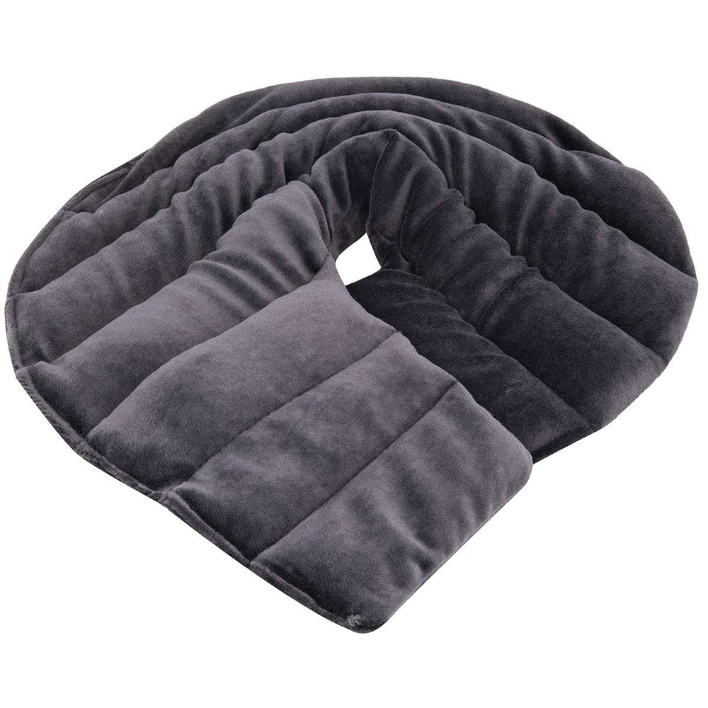 Wholesale Hot & Cold Neck & Shoulder Wrap