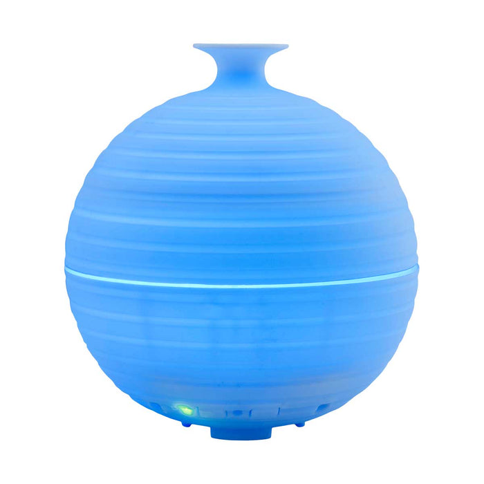 Wholesale Aroma Mist Vase Essential Oil Diffuser