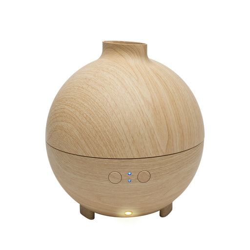 Wholesale Large Eco Spa Deluxe Essential Oil Diffuser