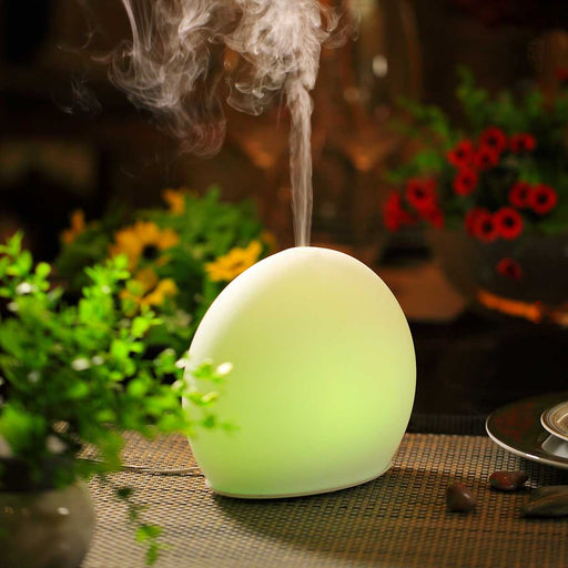 Wholesale Aromasphere Essential Oil  Diffuser