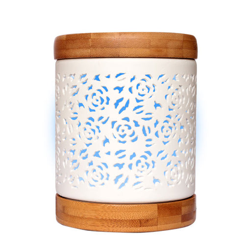 Wholesale Aroma Allure Essential Oil Diffuser Relaxus