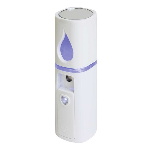 Relaxus Beauty Wholesale Mist 2 Go Mini Atomizer & Diffuser