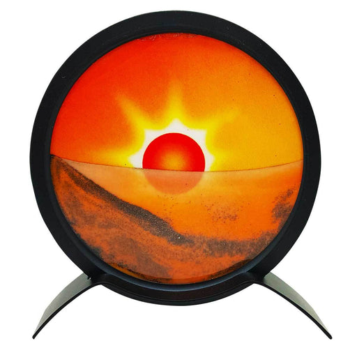 Wholesale Sun Zen Sands With Mirror