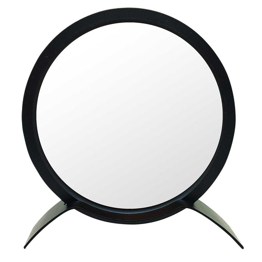 Wholesale Zen Sands With Mirror