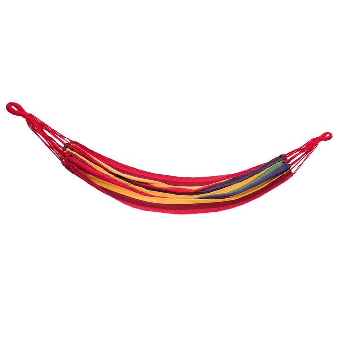 Wholesale Deluxe Hammock