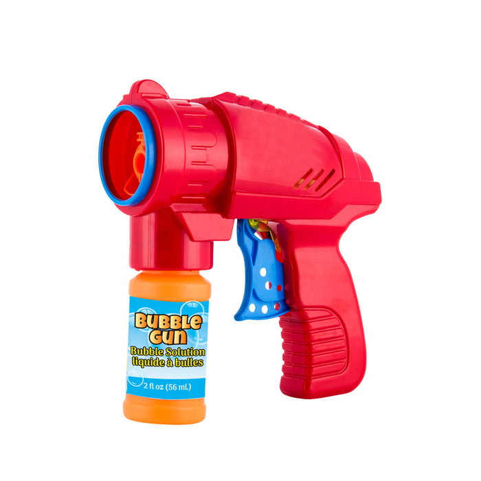 Relaxus Wholesale Bubble Gun Machine