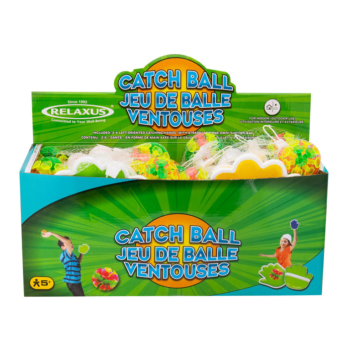 Relaxus Wholesale Catch ball