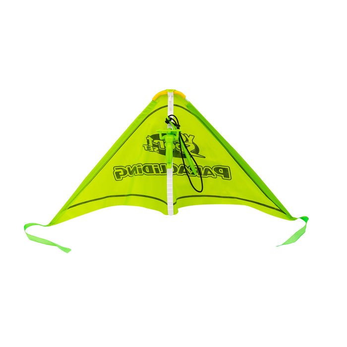 Relaxus Wholesale Flying Toy Glider