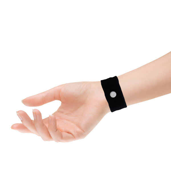 Wholesale Anti-Nausea Wristbands