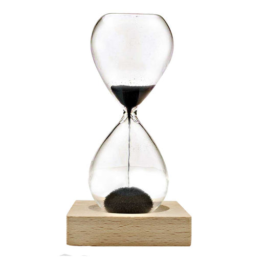 Wholesale Magnetic Sand Hourglass Timer