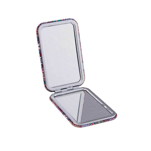 Relaxus Beauty Mosaic Makeup Mirror