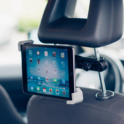 Relaxus Wholesale Car Universal Tablet Holder