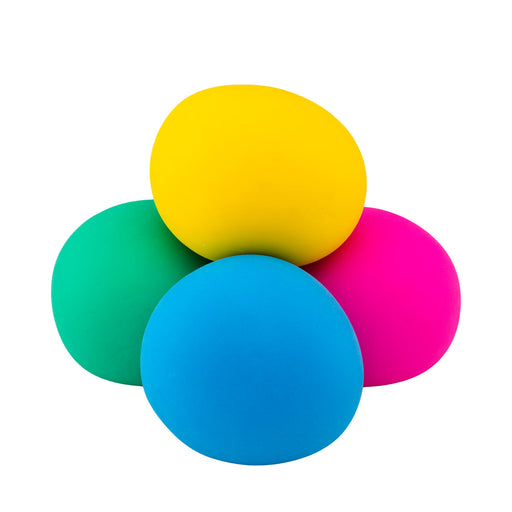Wholesale Neoflex Stress Balls