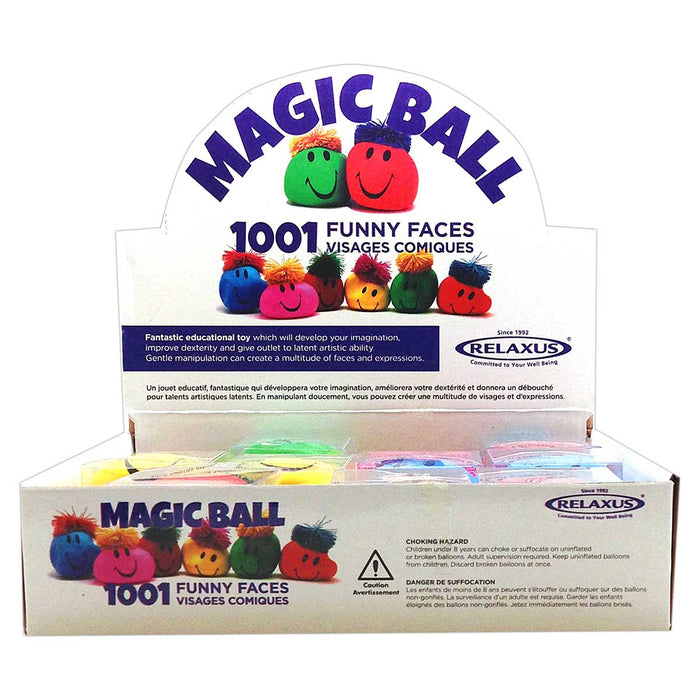 Wholesale Magic Balls