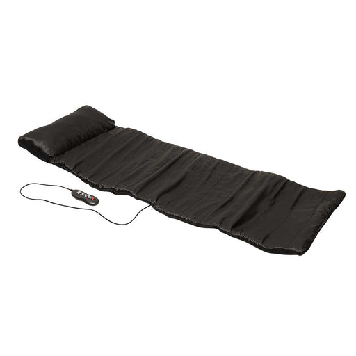 Wholesale Full Body Massage Mat with Heat