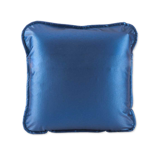 Wholesale Good Sensations Vibration Cushion