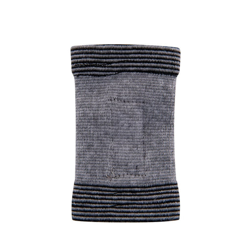 Wholesale Wrist Compression Sleeve & Magnetic Therapy
