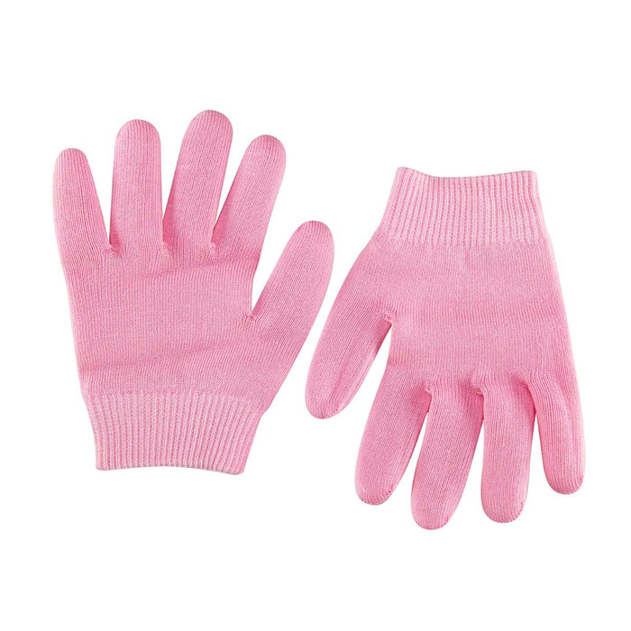Wholesale Moisturizing Spa Gloves