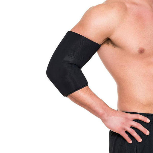 Hot & Cold Gel Compression Sleeve