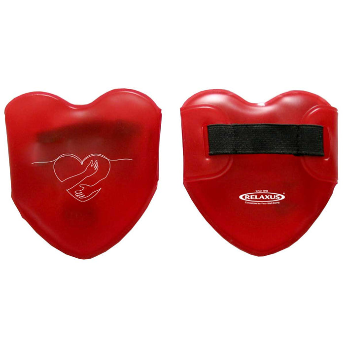 Wholesale World Love Instant Heat Pack