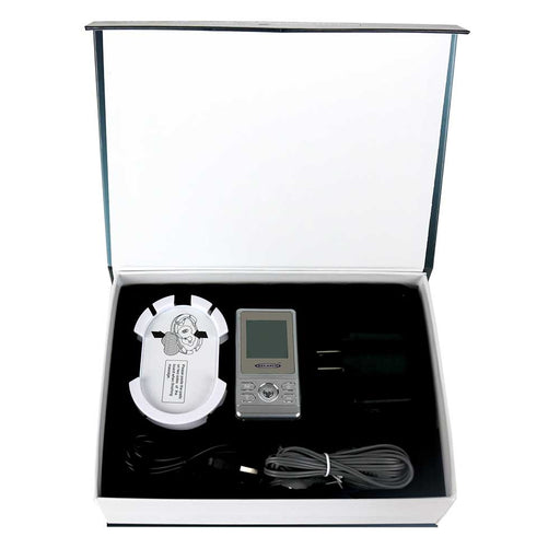 Wholesale Mini Portable Tens Unit