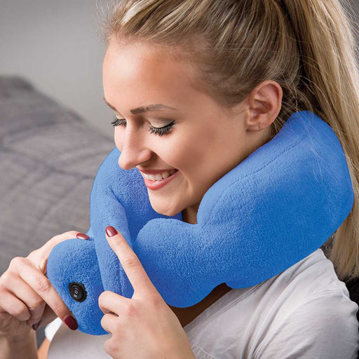 Wholesale Neck Massager