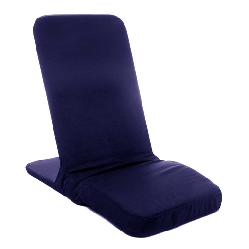 Wholesale Karma Chair