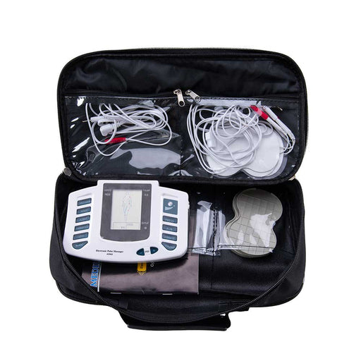 Wholesale Thera Tens Electronic Pulse Massager