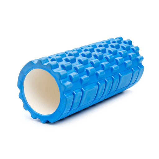 Wholesale Trigger Point Exercise Foam Roller