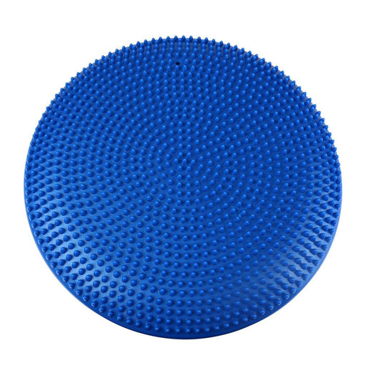 Wholesale Balance Air Cushion
