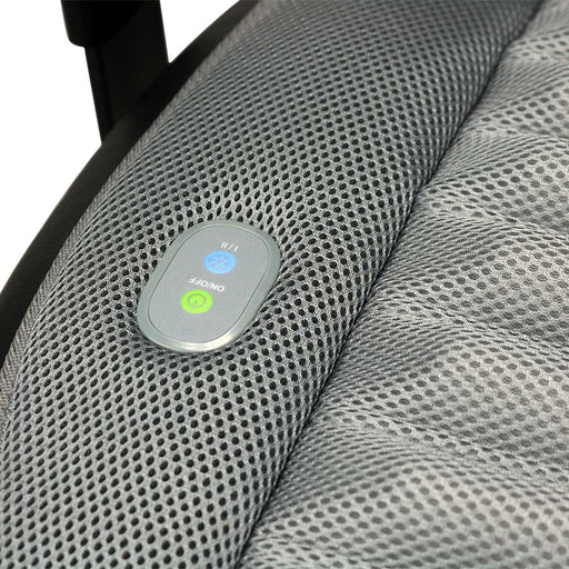 Wholesale Cooling Seat Cushion