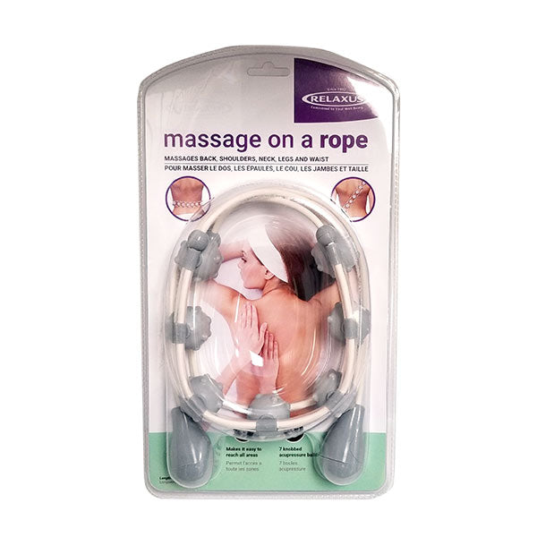 Wholesale Handheld Body Massager