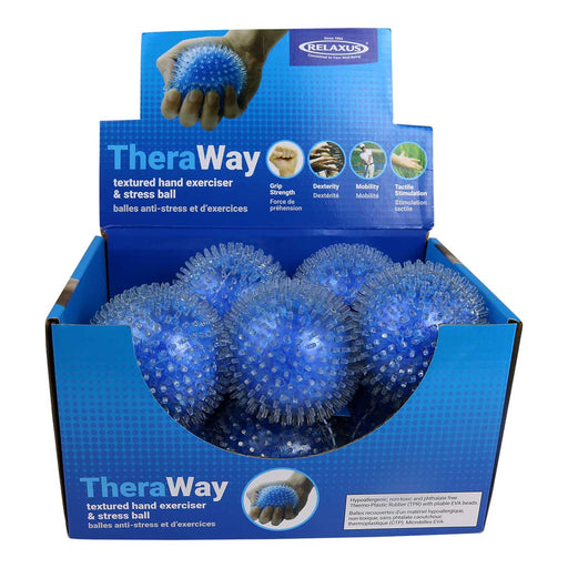 Wholesale Thera Way Balls