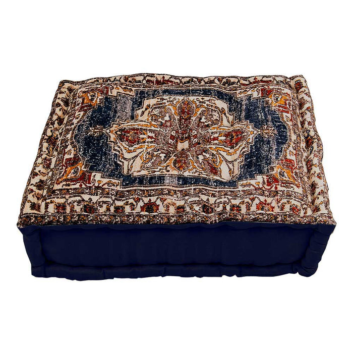 Wholesale Turkistan Meditation Cushion