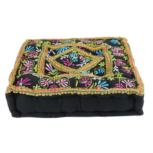 Wholesale Masala Meditation Cushion
