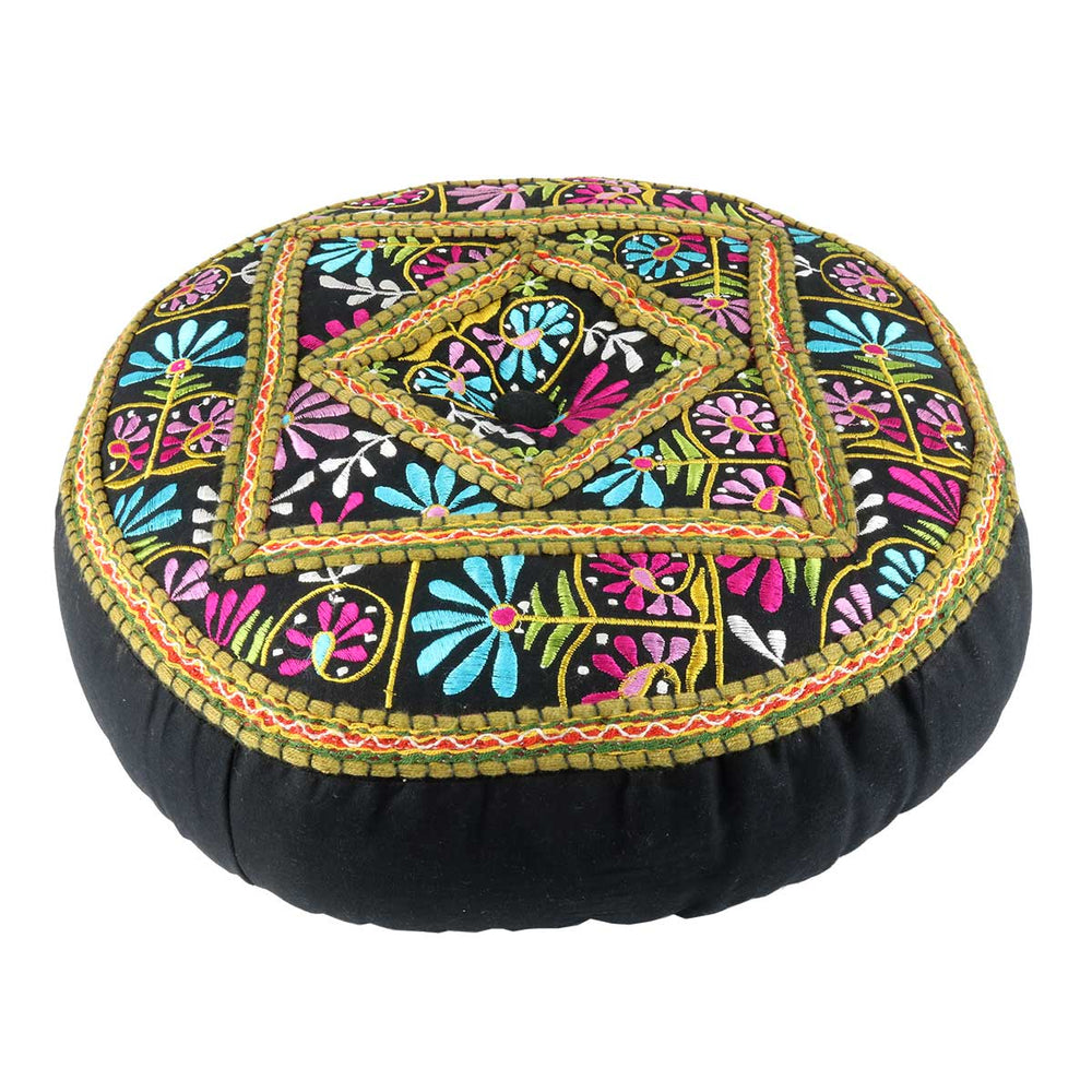 Wholesale Calcutta Meditation Cushion