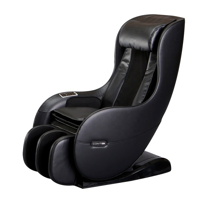 Wholesale Mini Zero Gravity Massage Chair