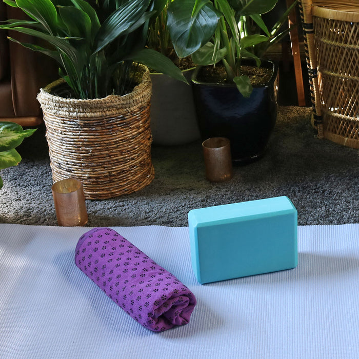 Wholesale Yoga Blocks