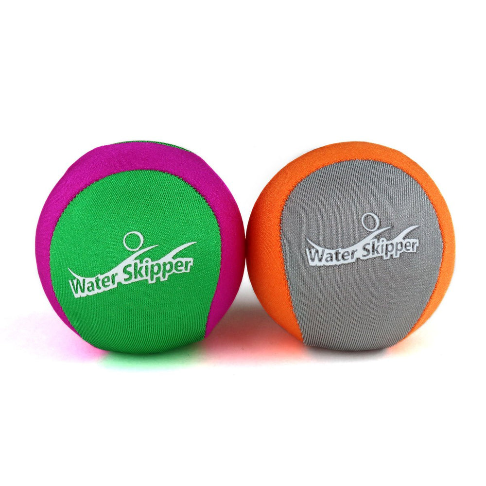 Relaxus Wholesale Water Skipper Ball