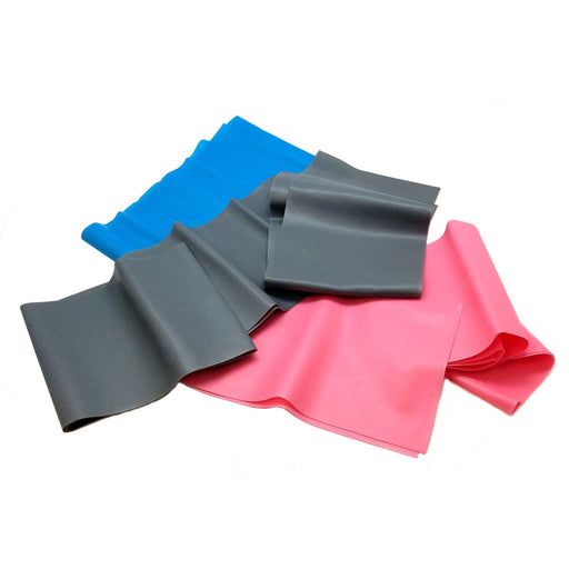 Wholesale Resistance Exercise Bands