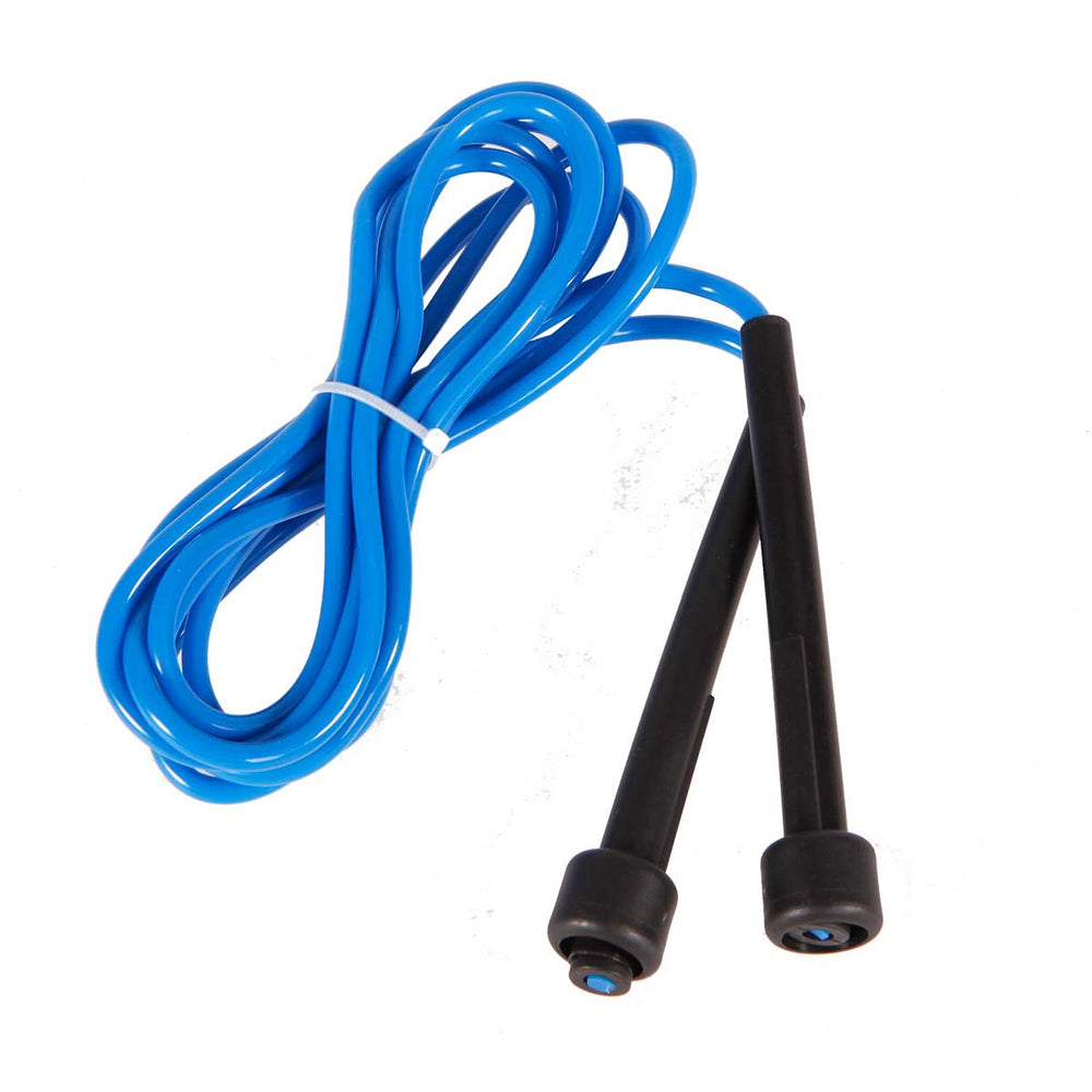 Wholesale Pro Skipping Rope