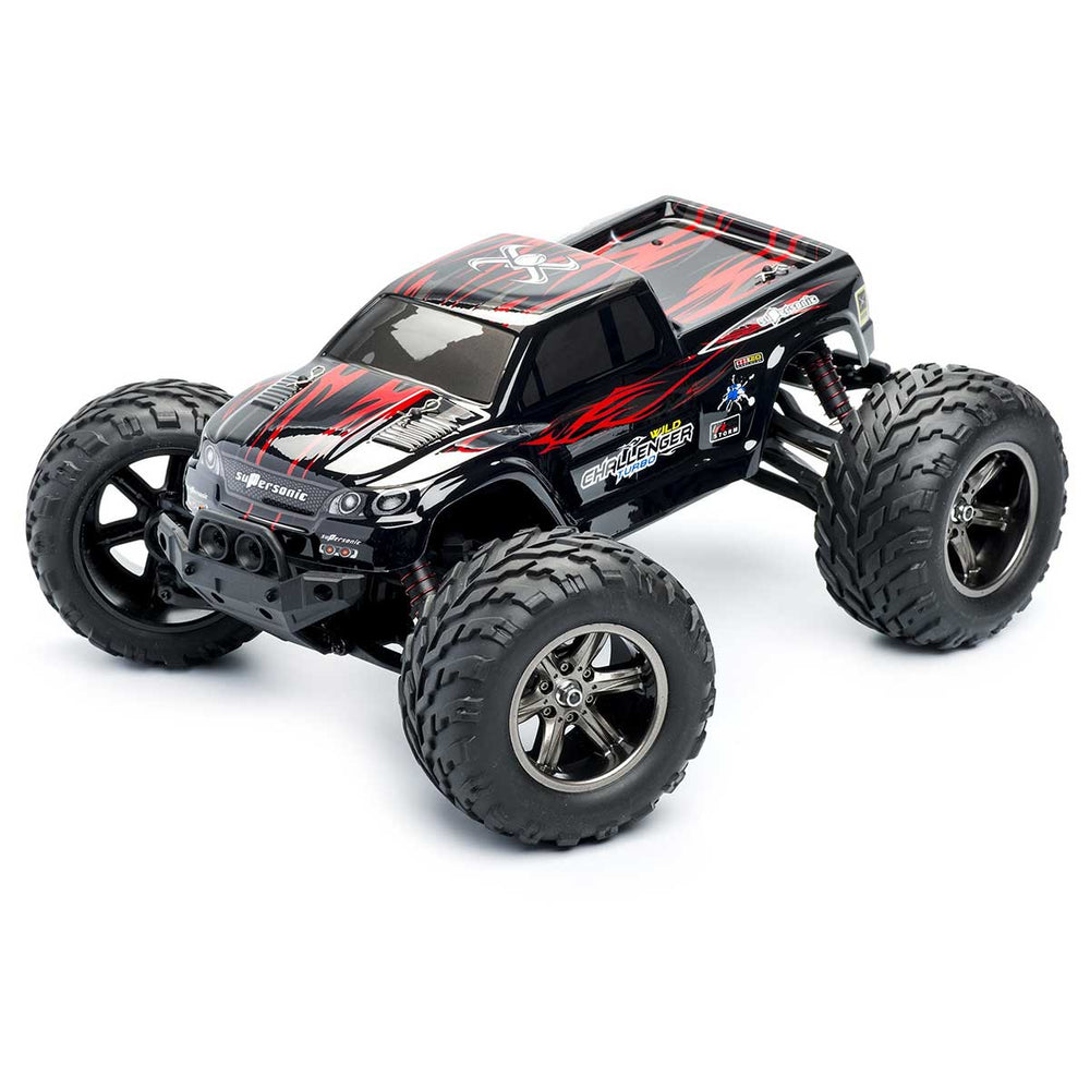 Wholesale RC Monster Truck