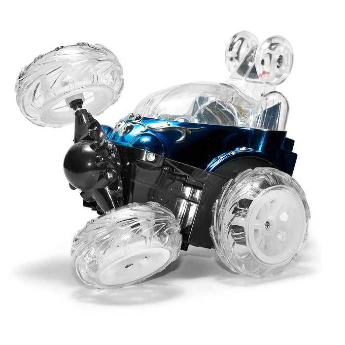 Wholesale RC Luna Stunt Car