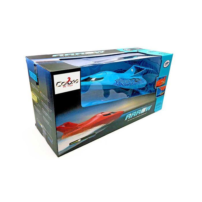 Wholesale Cobra RC Toys RC Arrow Speed Boat