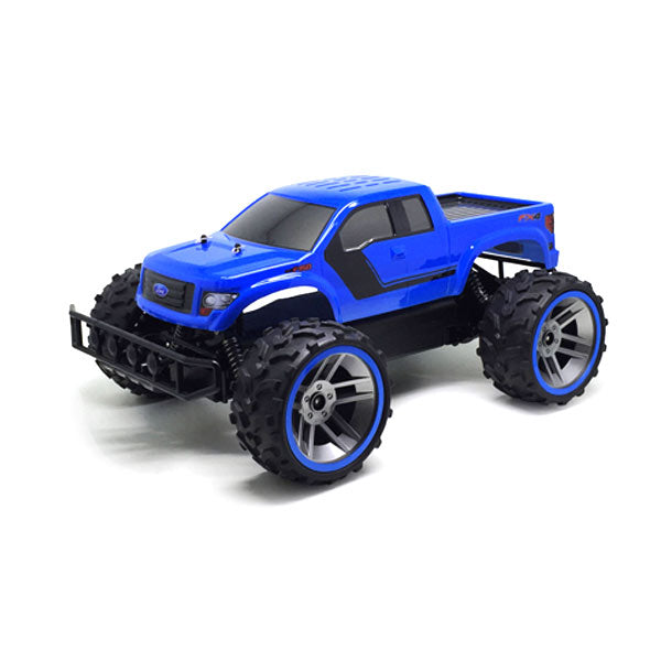 Wholesale Cobra RC Toys 2.4GHz RC Ford F150