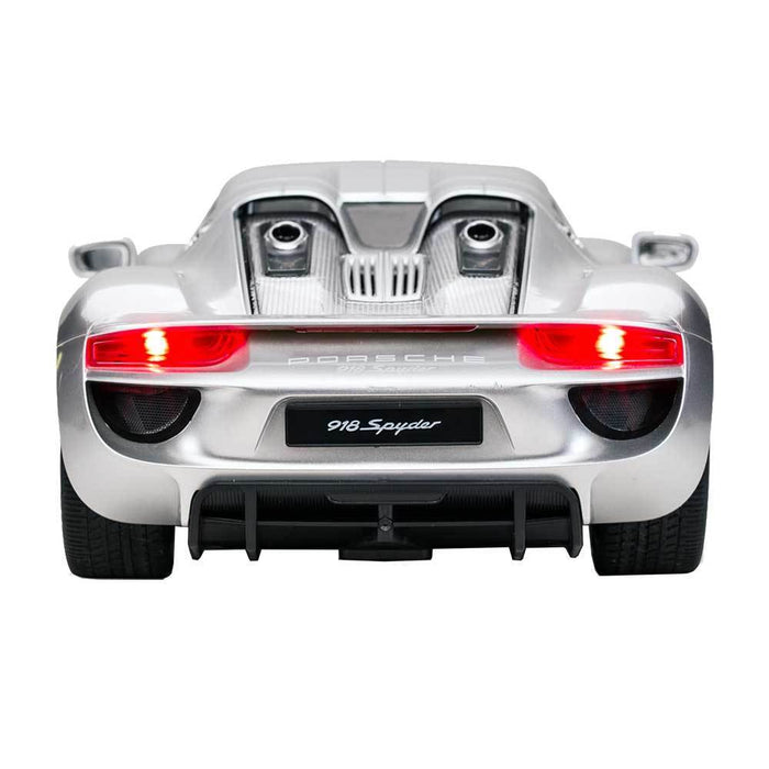 Wholesale Cobra RC Toys 1:24 Scale Porsche 918 Spyder