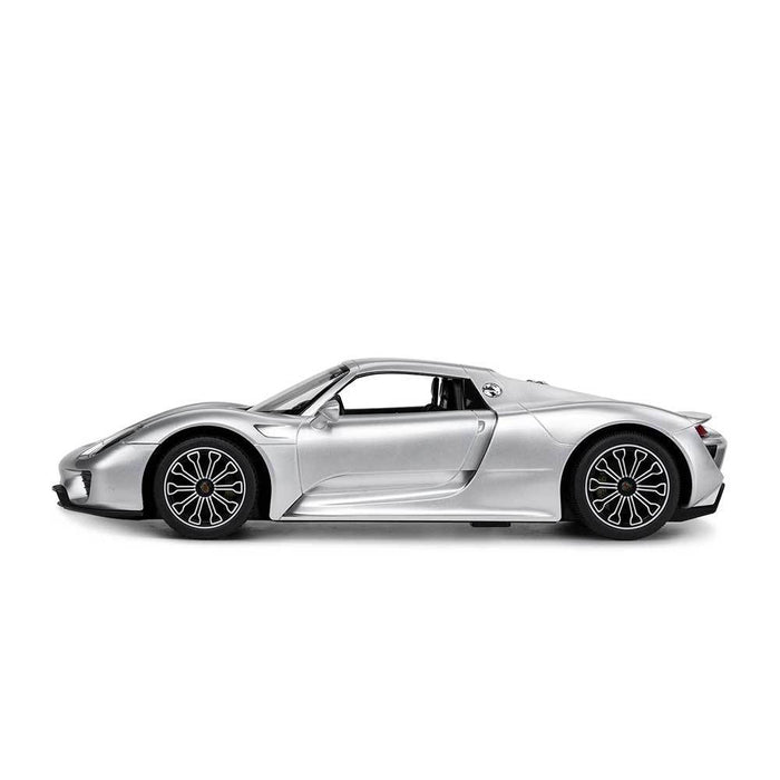 Wholesale Cobra RC Toys 1:24 Scale Porsche 918 Spyder Sports Car