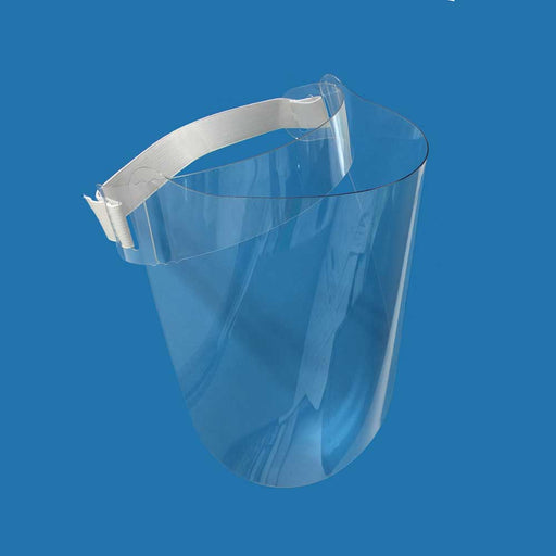 Wholesale Face Shield (Package of 12)