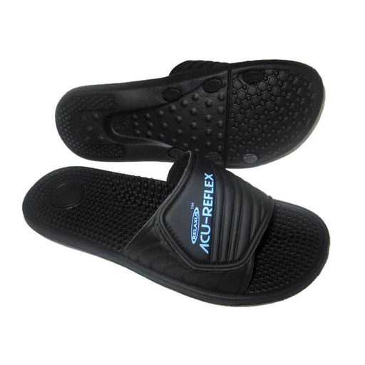 Wholesale Reflexology Massaging Sandals