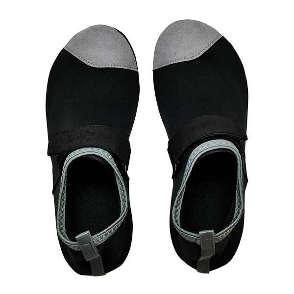 Wholesale Men's Water Shoes